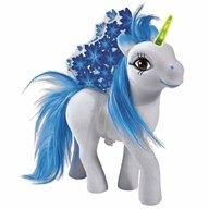 Simba - Jucarie Sweet Pony Ice Unicorn
