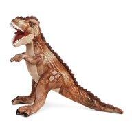 Keycraft - Jucarie Tyrannosaurus Rex