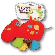 MG Love to Play - Jucarie zornaitoare Hipopotam