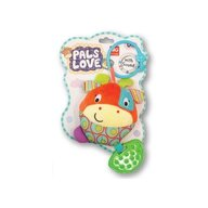 MG Love to Play - Jucarie zornaitoare Mica Girafa