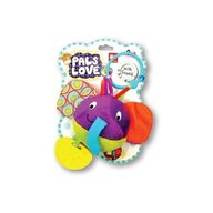 MG Love to Play - Jucarie zornaitoare Micul Elefant
