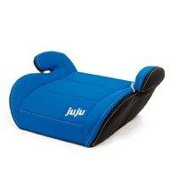 Inaltator auto Juju Jazzy Booster Negru-Albastru
