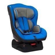 Scaun auto Juju Easy Safe Albastru-Gri