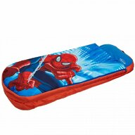 Worlds Apart - Sac de dormit gonflabil Spiderman
