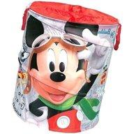Kidcity - Cos pentru depozitat jucarii Mickey Mouse Disney