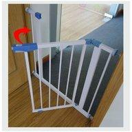 Kidcity - Poarta de siguranta Baby Safe Mamakids