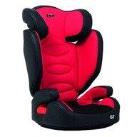 Kiddo Scaun auto Premium 15-36 kg