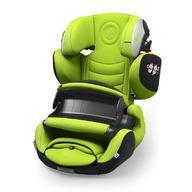 Kiddy Scaun auto Guardianfix 3 Lime Green (ISOFIX)