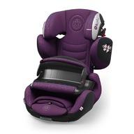 Kiddy Scaun auto Guardianfix 3 Royal Purple (ISOFIX)