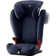 Britax Romer - Scaun auto Kidfix SL Black Series, Moonlight Blue
