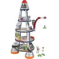 KidKraft Set de joaca Rocket Ship