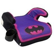 Kids Embrace Inaltator auto Batgirl Grupa 2,3