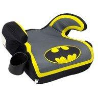 Kids Embrace Inaltator auto Batman Grupa 2 3