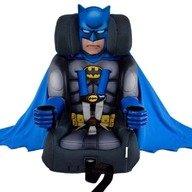 Kids Embrace Scaun auto Batman Grupa 1 2 3