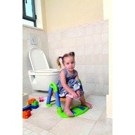 Kids Kit Olita mutifunctionala 3 in 1 Toilet Trainer