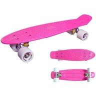 Kidz Motion - Skateboard All Age Roz