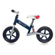 Kinderkraft Bicicleta fara pedale EVO Navy