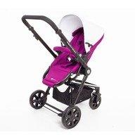 Kinderkraft Carucior 2 in 1 Kraft 6 Purple