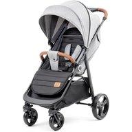 KinderKraft - Carucior Grande, Grey