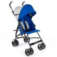 Kinderkraft Carucior sport Buggy Sport Plus Blue