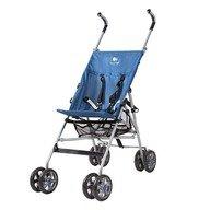 Kinderkraft Carucior sport Simple Blue