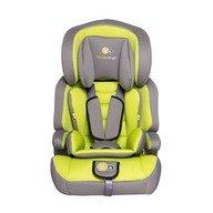 Kinderkraft Scaun auto Comfort Green 9-36kg