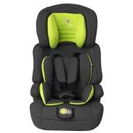 Kinderkraft - Scaun auto Comfort UP Green 9-36kg
