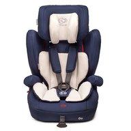 Kinderkraft - Scaun auto GO Navy 9-36kg