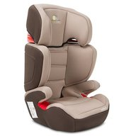 Kinderkraft - Scaun auto Junior Plus Brown