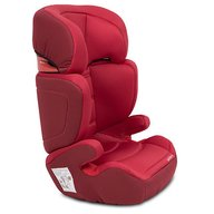 Kinderkraft - Scaun auto Junior Plus Red