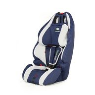 KinderKraft Scaun auto Smart Blue