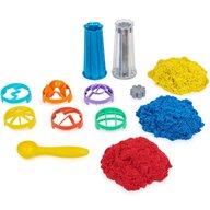 Spin Master - Set de joaca Fantana de nisip, Multicolor
