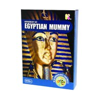 Keycraft - Kit arheologic Mumia
