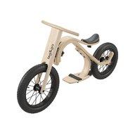 leg&go - Accesoriu Kit de coborare , Pentru bicicleta 3 in 1