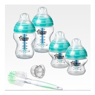 Tommee Tippee - Kit de pornire Advanced Anti-colic