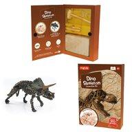 Keycraft - Kit excavare Dinozaur