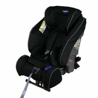 Klippan - Scaun auto Century, 9-25 Kg, Rear-Facing, Freestyle