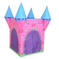 Knorrtoys - Cort de joaca Palatul Printesei