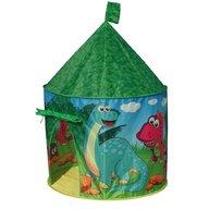 Knorrtoys - Cort de joaca pentru copii Dino Castel
