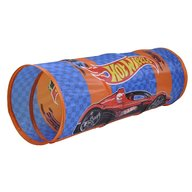 Knorrtoys - Cort de joaca pentru copii Hot Wheels Tunnel