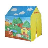Knorrtoys - Cort de joaca pentru copii My Farm