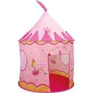 Knorrtoys - Cort de joaca pentru copii My Princess
