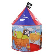 Knorrtoys Cort de joaca pentru copii Pirati