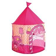 Knorrtoys - Cort de joaca pentru copii Princess Lounge