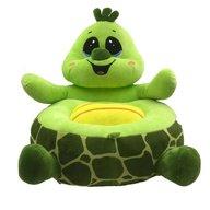 Knorrtoys - Fotoliu din plus Turtle Rowl