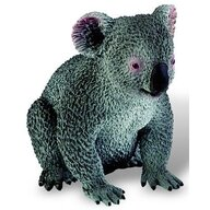 Bullyland - Figurina Koala Deluxe