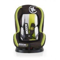 Koochi Scaun auto 0-18 kg Switch Up Brooklyn Am