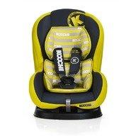 Koochi Scaun Auto Kickstart Primary Yellow