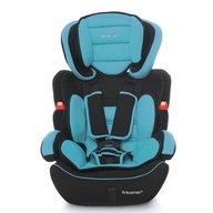 Krausman - Scaun auto Safe Blue 9-36kg