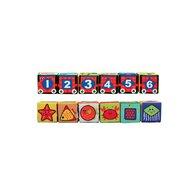 K`s Kids Cuburi Moi Puzzle 12+